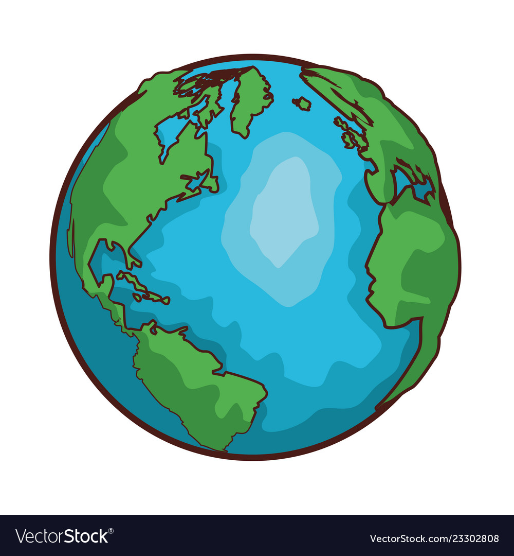 World map globe cartoon on world globe, map of the volcano, thematic map, map earth's, topographic map, map of the world, printable globe, mappa mundi,