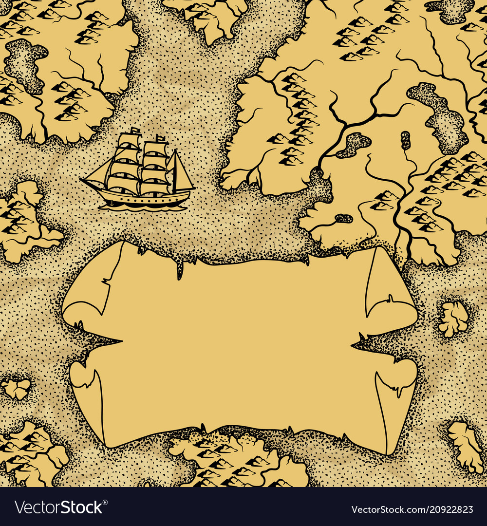 Background with old nautical map on magazine background, newspaper background, old nautical maps, paper background, wood background, old world cartography, key background, old wallpaper, bouquet background, old compass, old boats, old us highway maps, old treasure maps, space background, city background,
