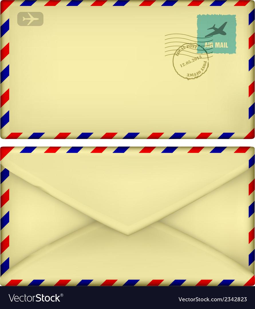 Отправить бумажные открытки по почте