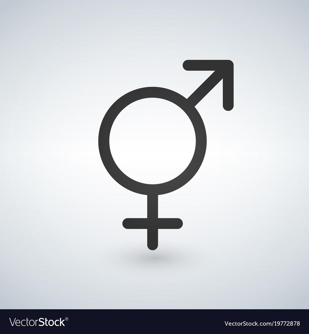 σέξι μουνί των εφήβων κοριτσιών