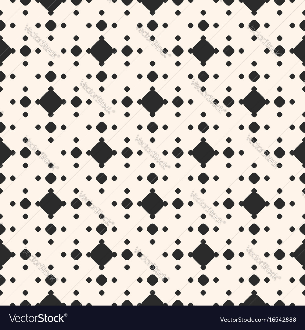 Polka dot seamless pattern dotted subtle texture