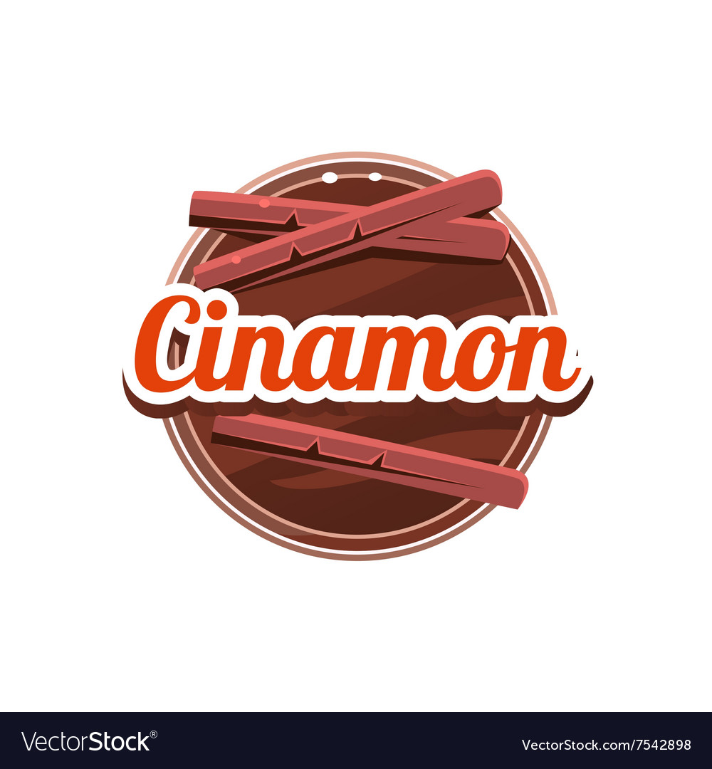 Cinamon Spice