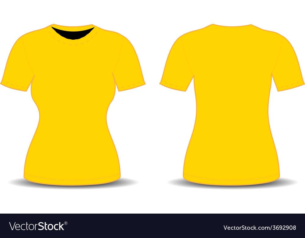 T shirt transfer templates avery r dark t shirt transfers for Free t shirt transfer templates