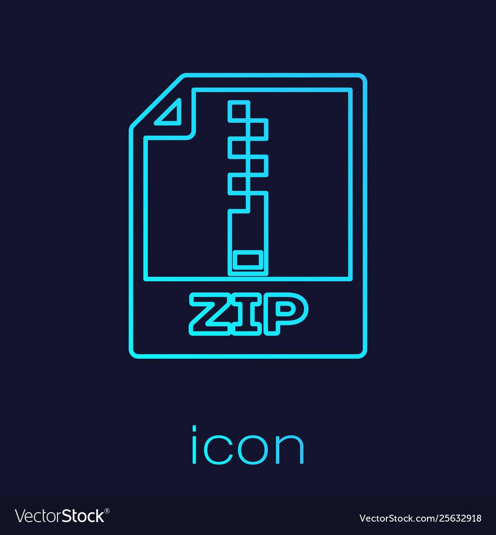Zip File Free Download Background Download - Berkshireregion