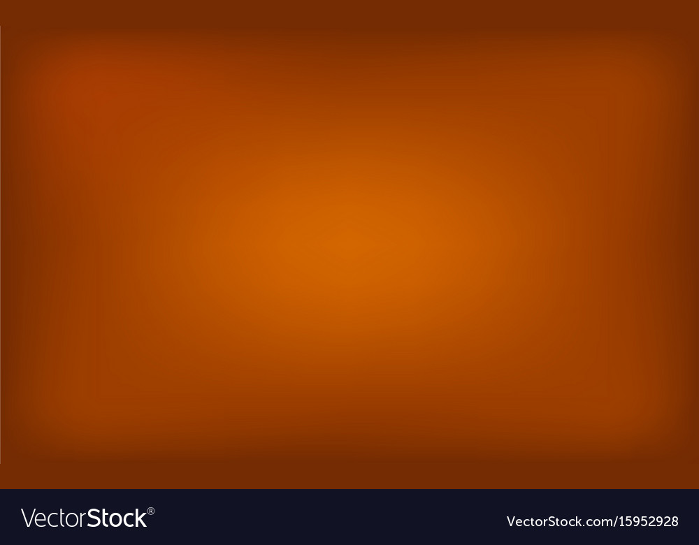 212c7f0625 Abstract brown background light brown wallpaper Vector Image