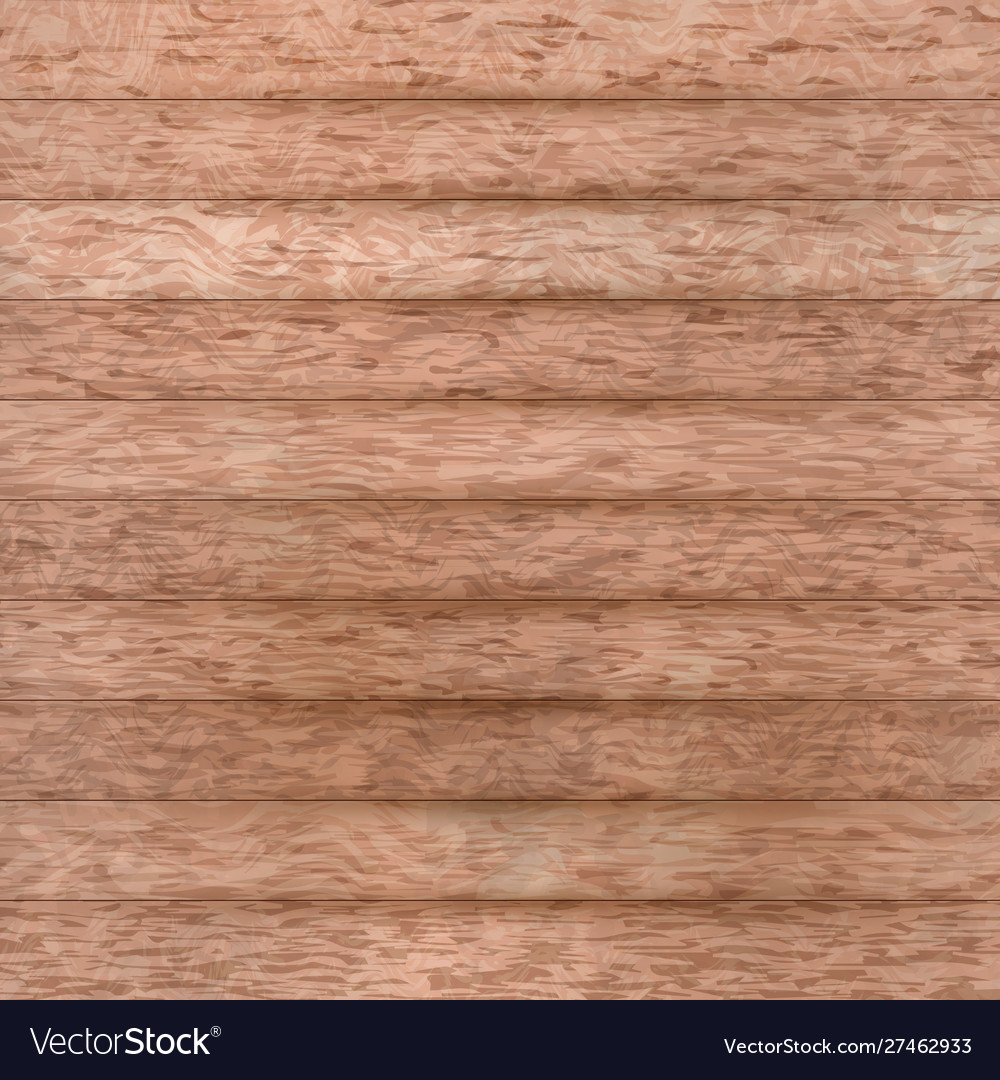 Rustic Wood Background Light Brown Wooden Vector Image This dark brown wood texture has a natural look and a great. vectorstock