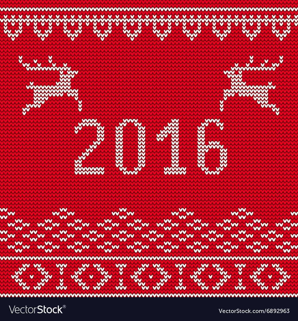 Christmas Sweater Background.Christmas Sweater 5