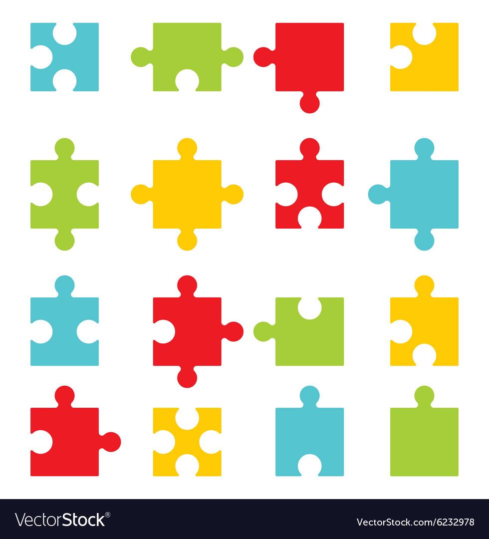 Puzzle set1