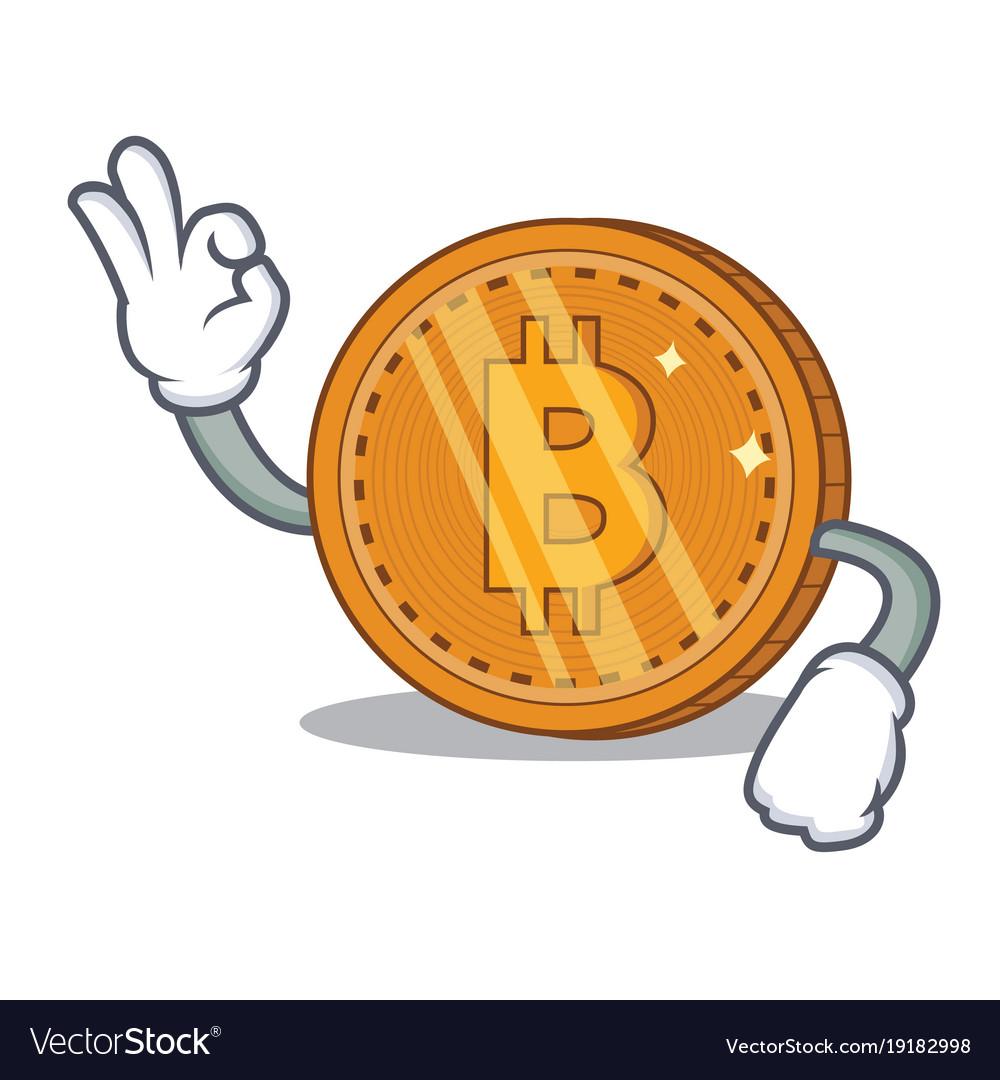 OkCoin Intl. Kereskedési mennyiség és piaci információk | CryptoChartIndex