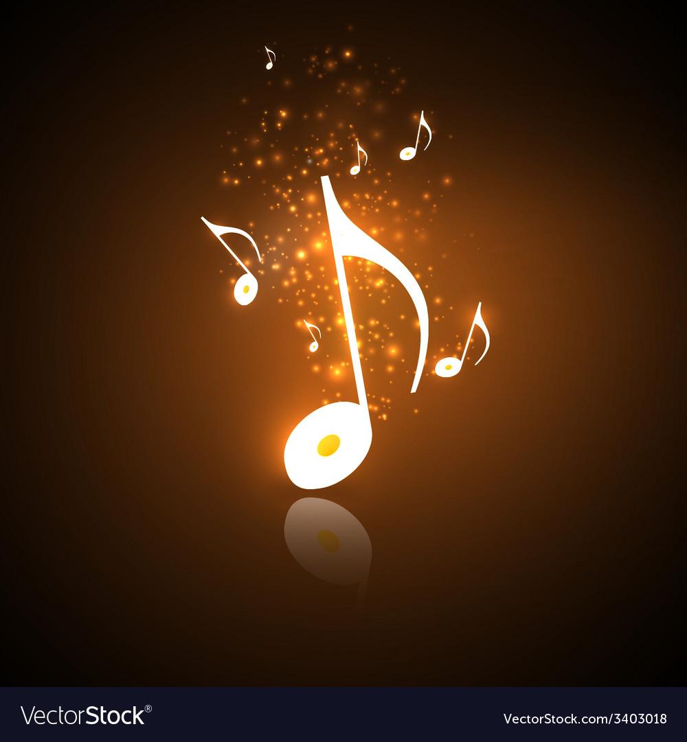Χρυσή μουσική να παρατήσω τα ραντεβού στις 40