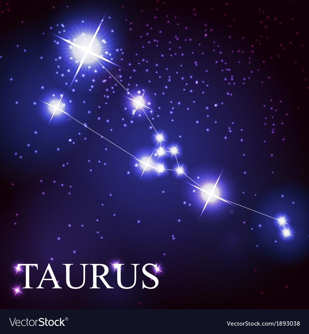 Horoscope: Taurus, star sign 86