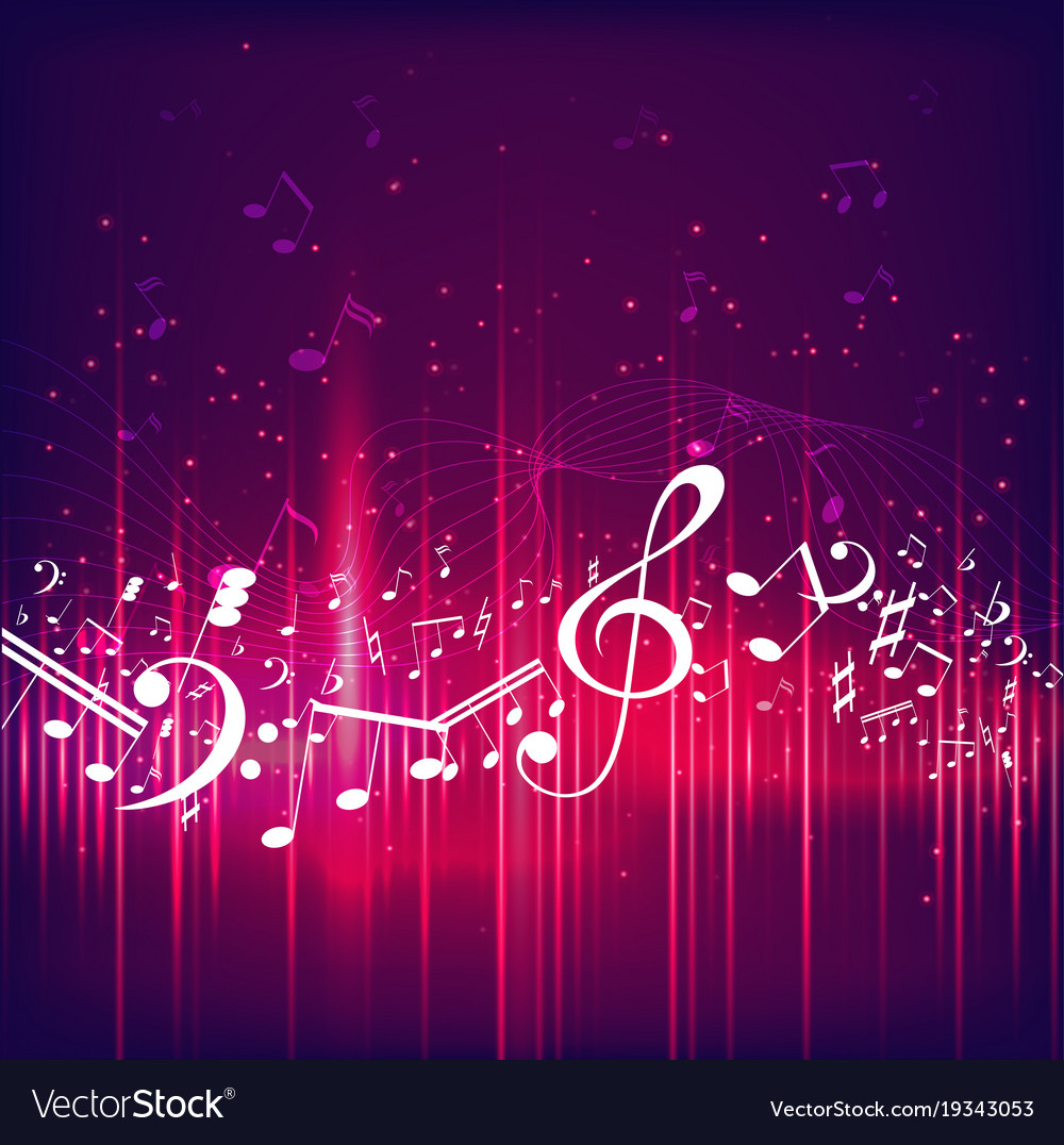 colorful-music-background-vector-19343053.jpg