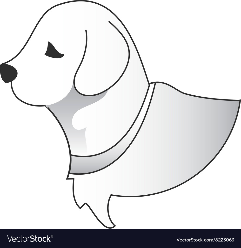 Dog-Head-380x400