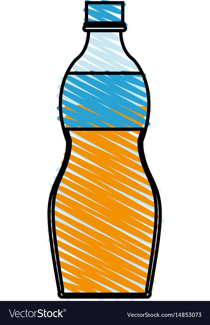 мультяшные бутылка картинки напитков хотел отметить