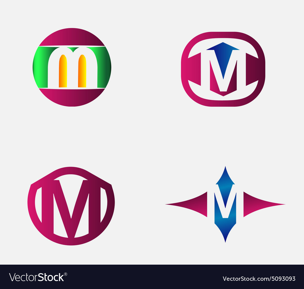 Illustrator Logo Templates Download - Awesome Graphic Library •