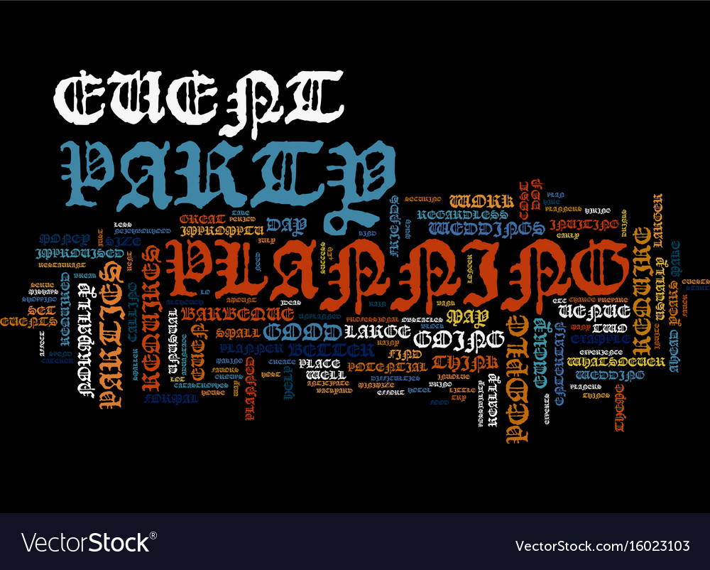Entertain or not text background word cloud