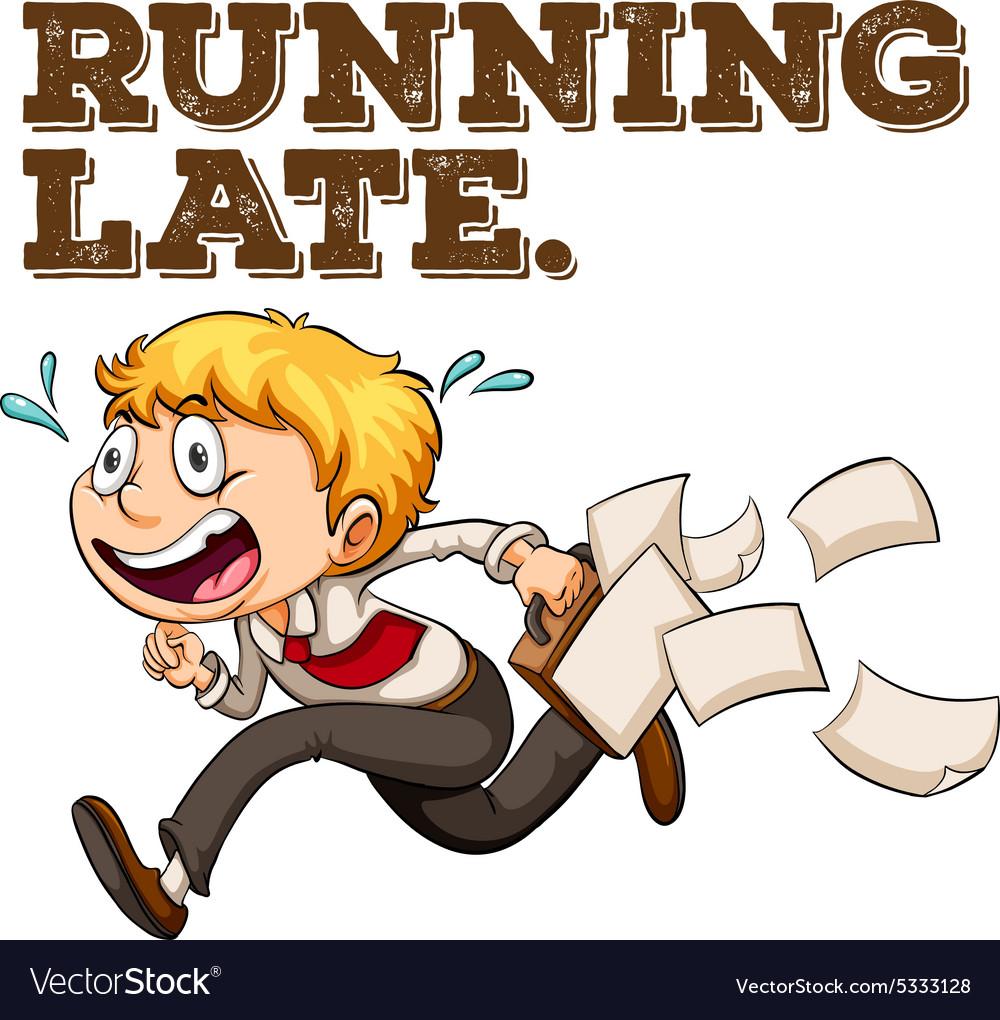 Картинки не опаздывай в школу