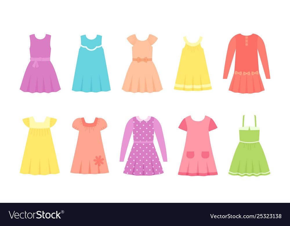 138 DAY DRESS Pattern for Fashion Dolls