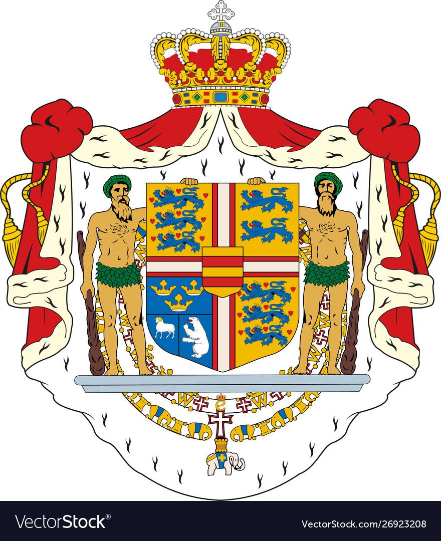 картинки флага и герба дании вид космеи-многолетника наименее