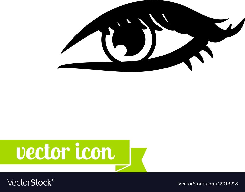 Eye icon 5