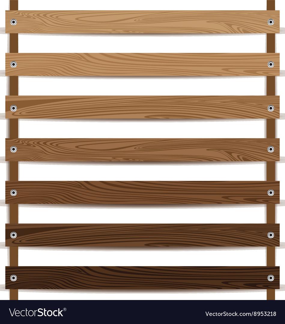 Wooden texture background Wooden Floor background