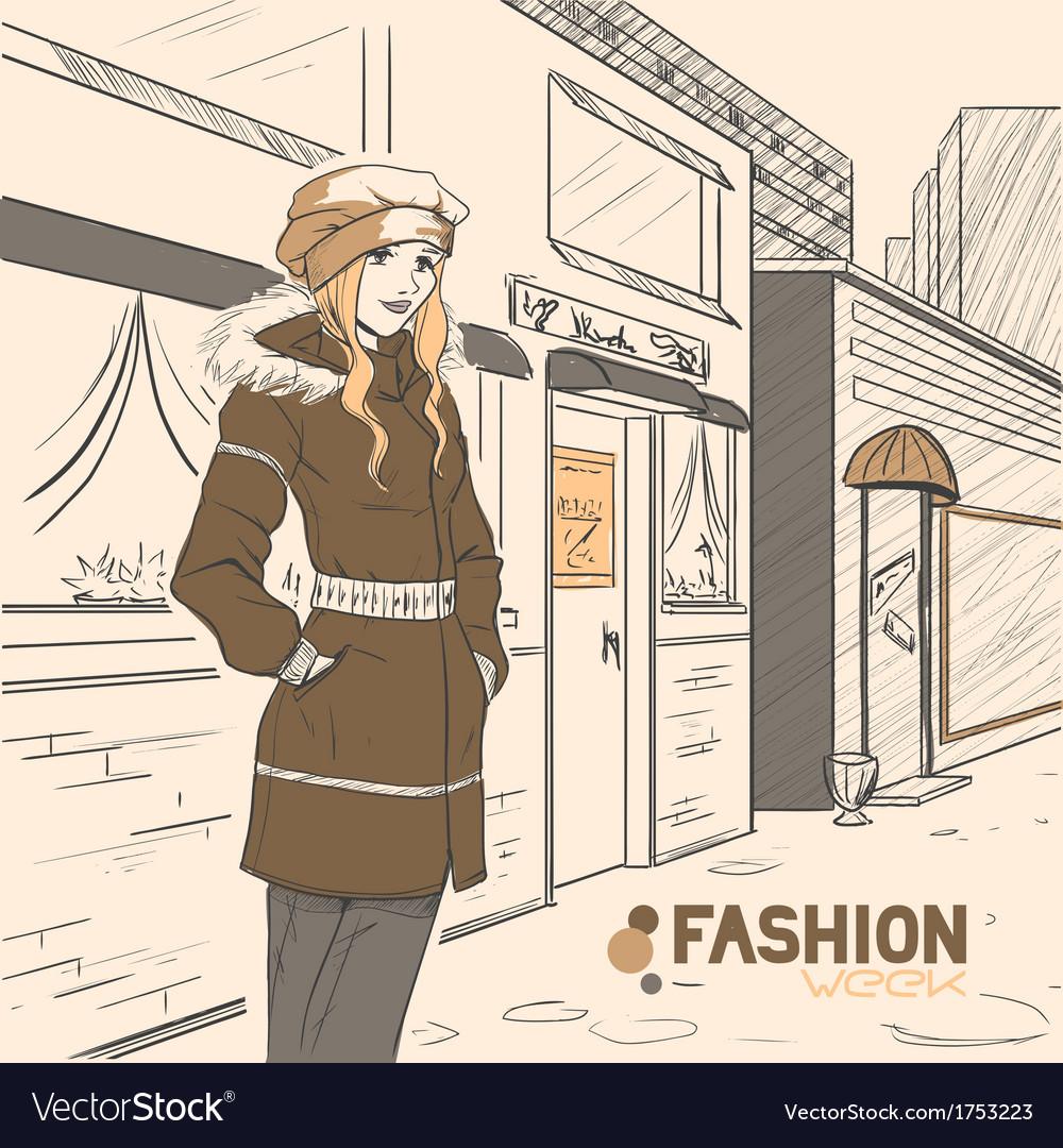 Fashion style03
