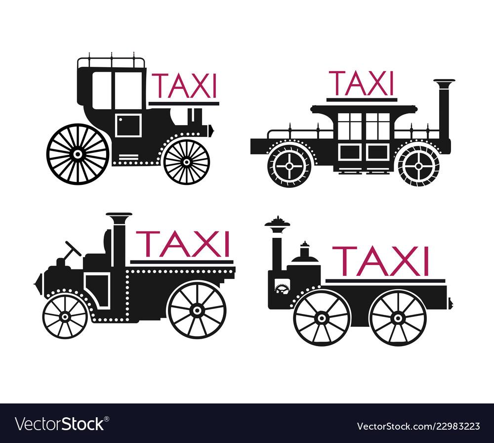 Object rental car