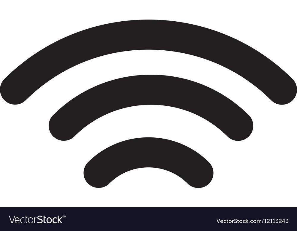 Antenna communication technology
