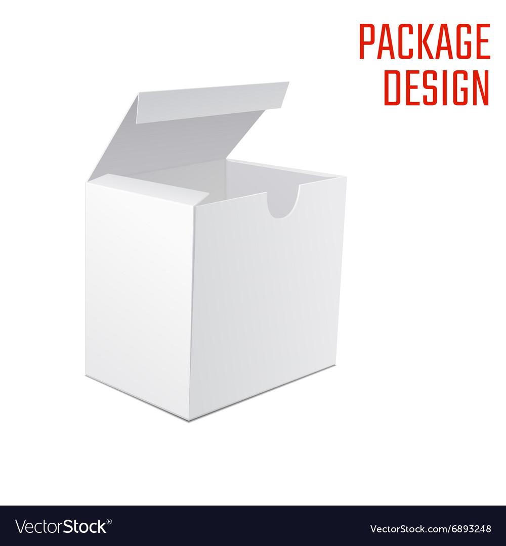 White box Mock up 1