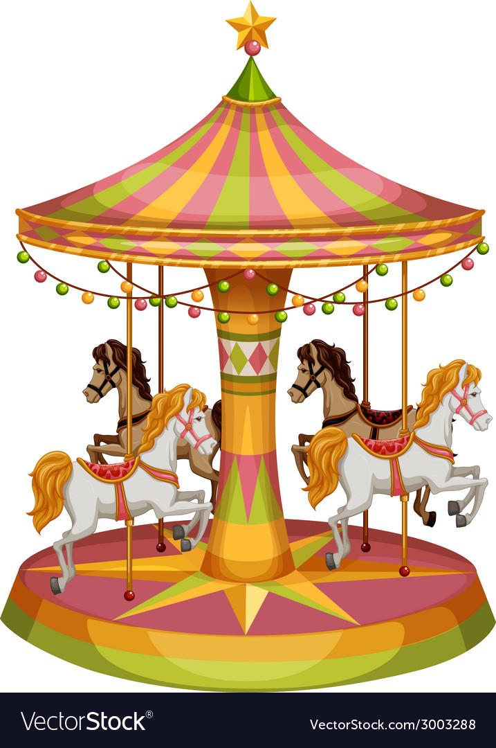 merry go round horse template - merry go round horse template image collections template