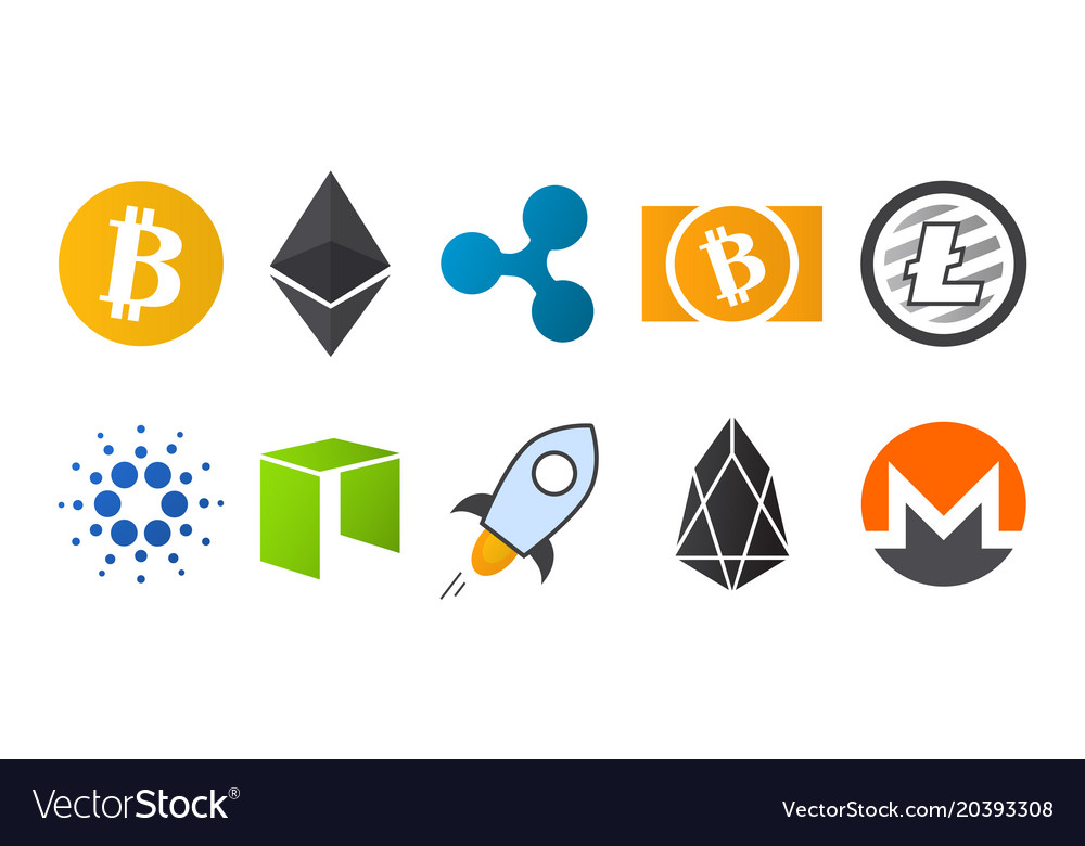 Cryptocurrency logos design bangladesh premier league betting odds