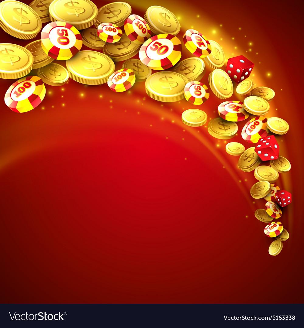 all jackpot casino bonus