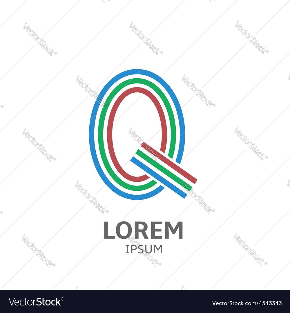 LOREM ipsum Q