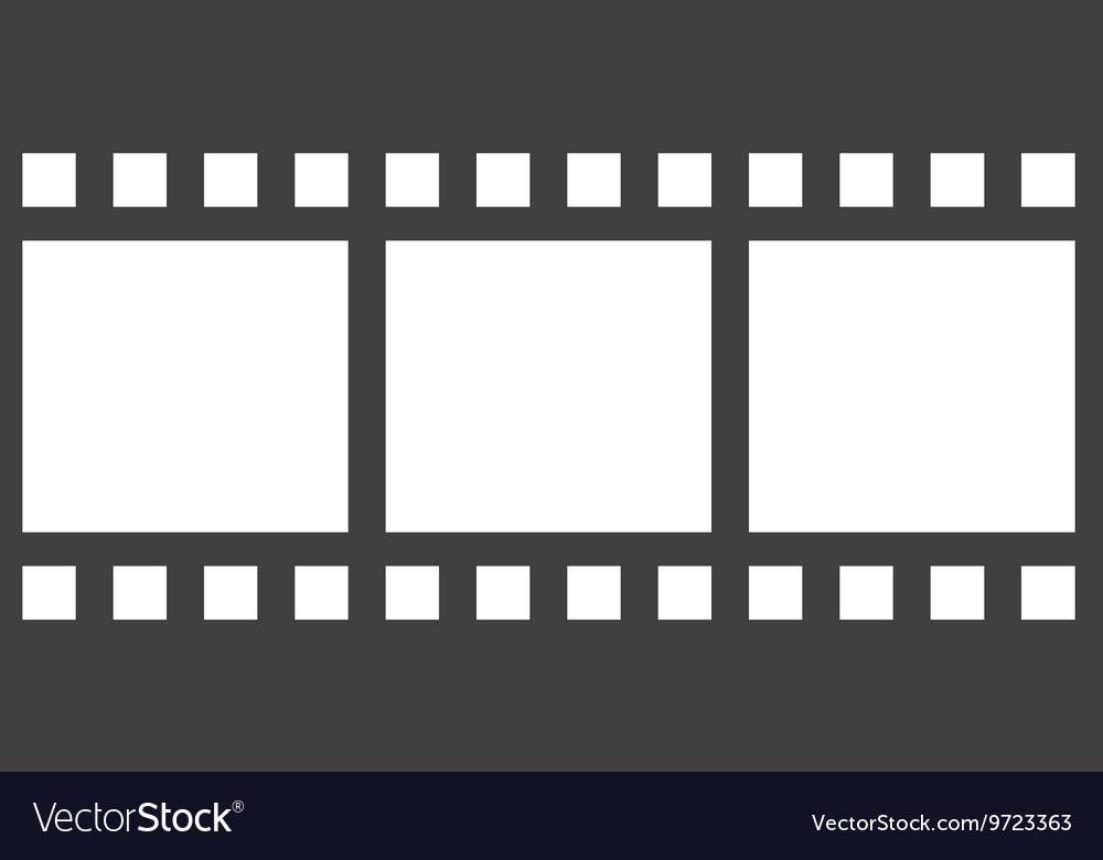 film-strip-icon-nude-chicks-gif