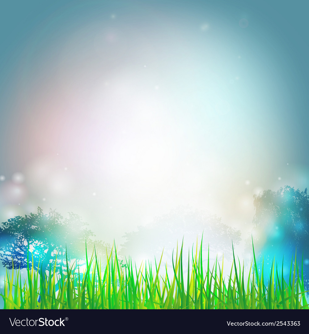 Summer background design for print or web