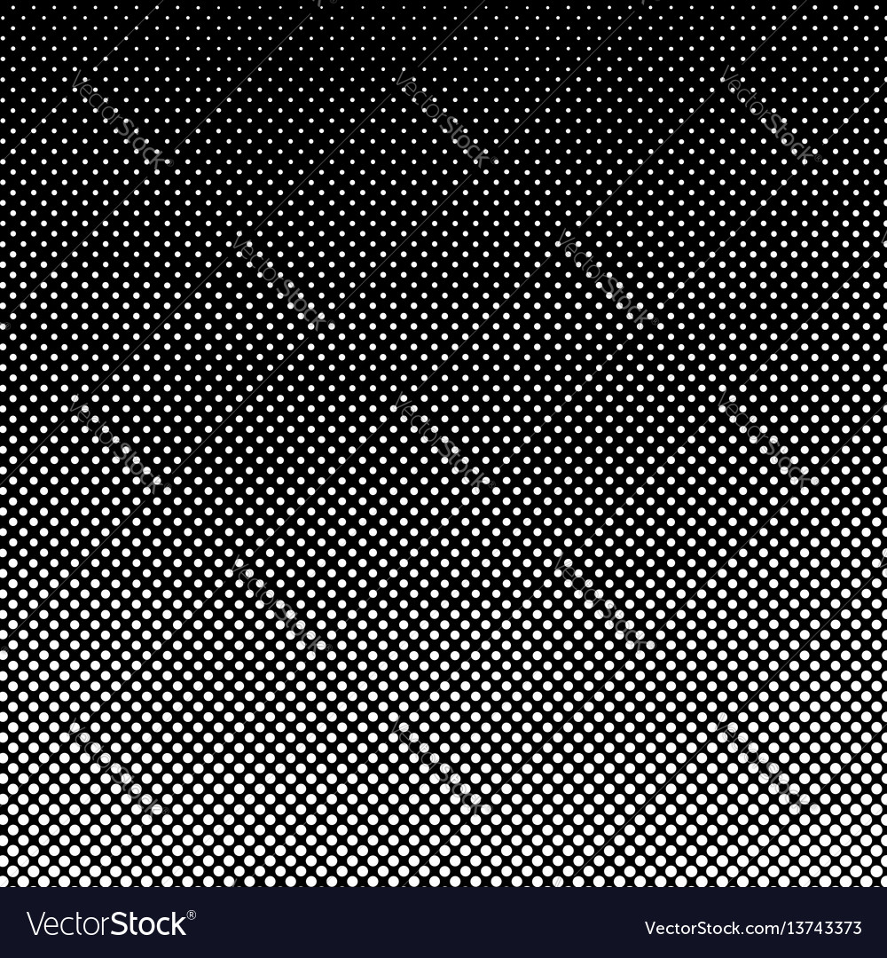 images?q=tbn:ANd9GcQh_l3eQ5xwiPy07kGEXjmjgmBKBRB7H2mRxCGhv1tFWg5c_mWT Get Inspired For Pop Art Background Black And White @koolgadgetz.com.info