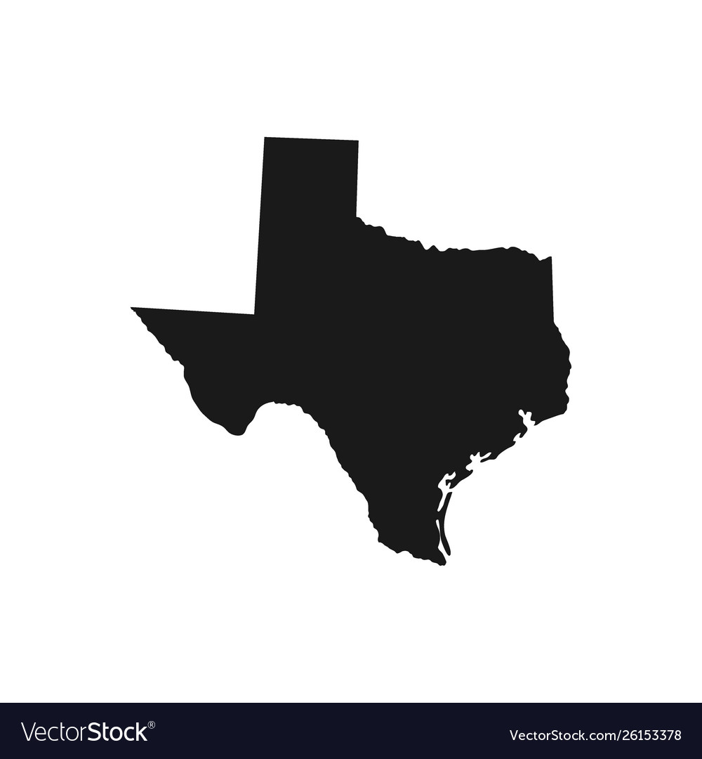 Texas state usa - solid black silhouette map on usa welcome logo, usa parking logo, google maps logo, united states logo, usa art logo, usa restaurant logo, usa car logo, usa login logo, us states logo, usa letter logo, usa outline logo, usa union logo, education usa logo, north america logo, usa baseball logo, usa travel logo, usa school logo, usa hockey logo, product of usa logo, usa hat logo,