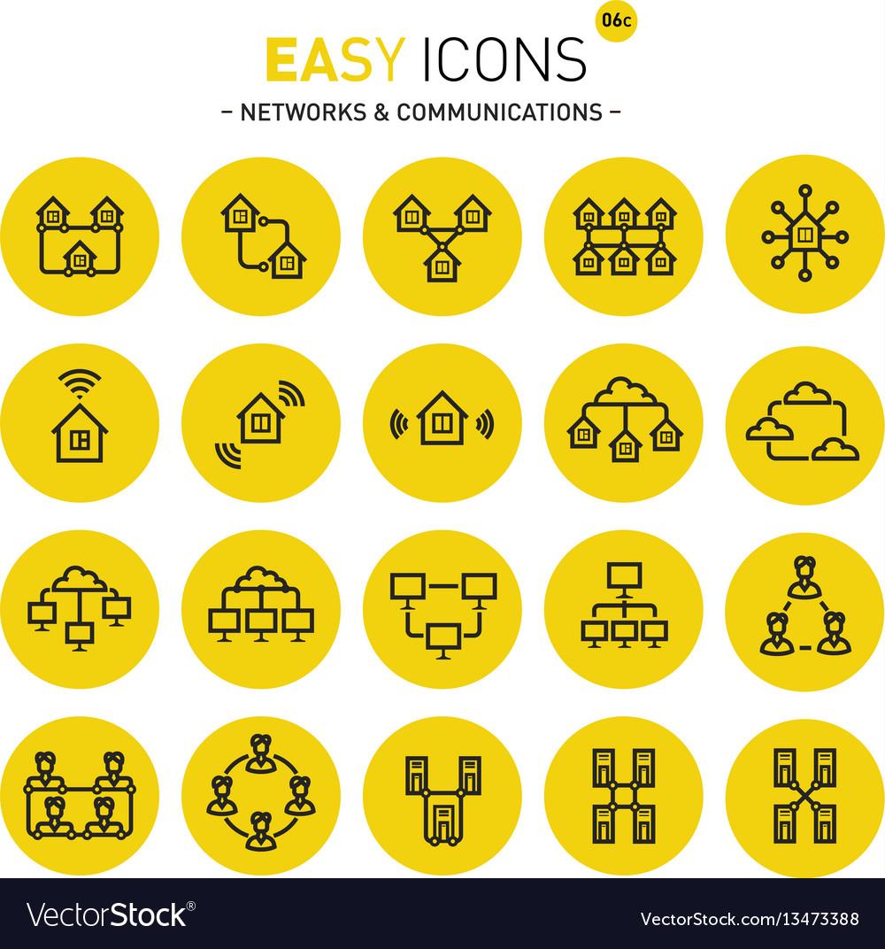 Easy icons 06c money