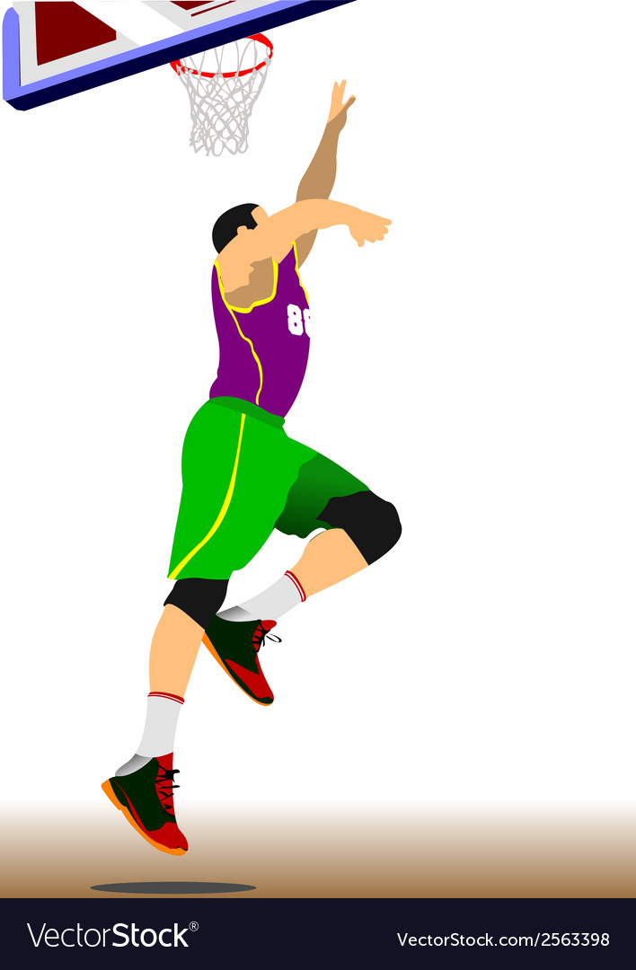 Al 1110 basketball 01