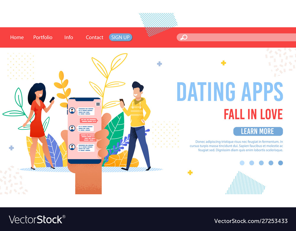 hand i hand dating service