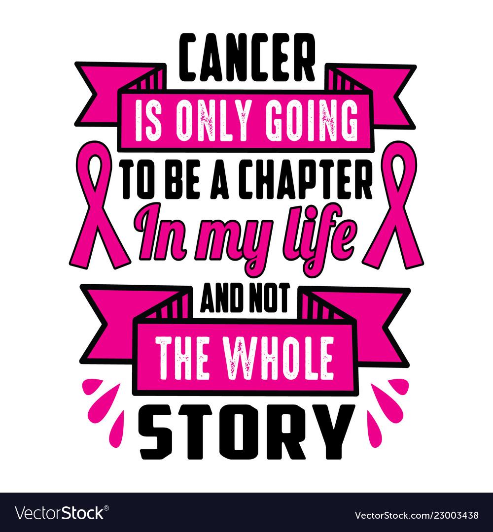 Aln cancer breast