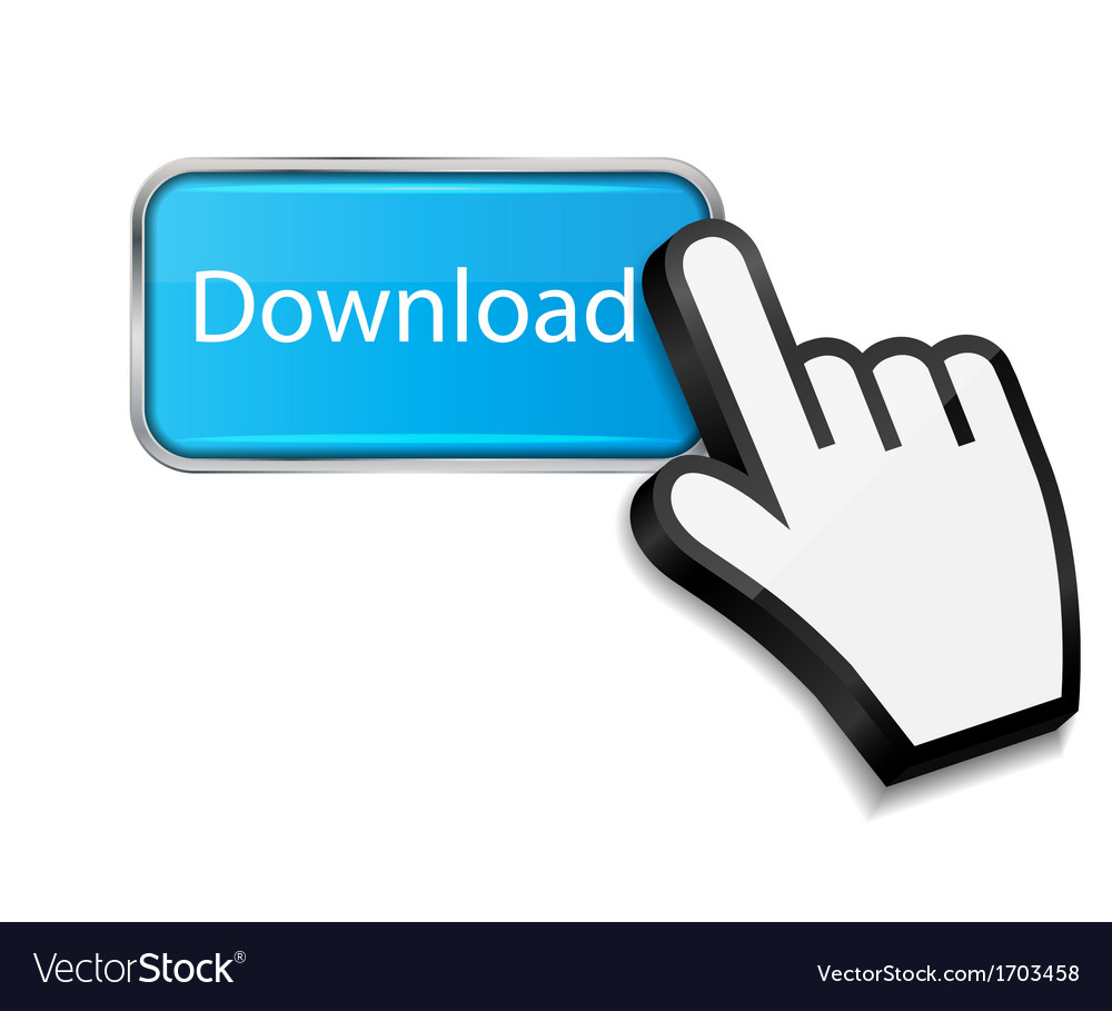 download Disposal