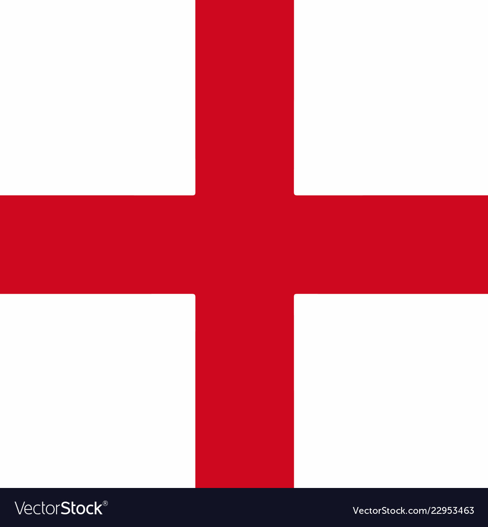 England Flag Wallpaper And Background Concept