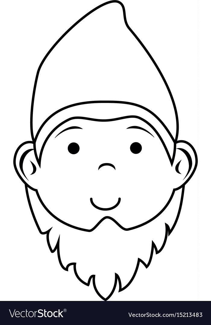 Gnome icon image