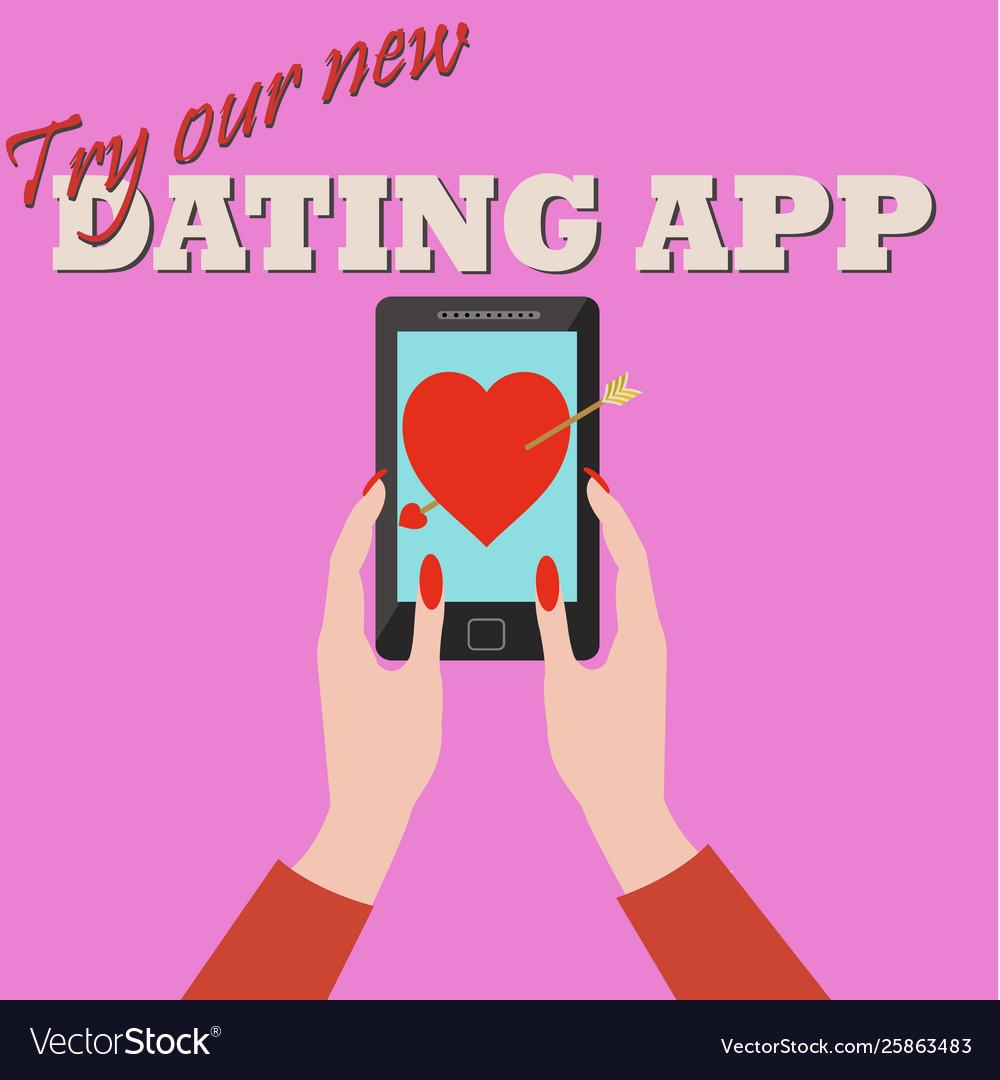 hoe down dating app werkt dating sites vertel me over jezelf