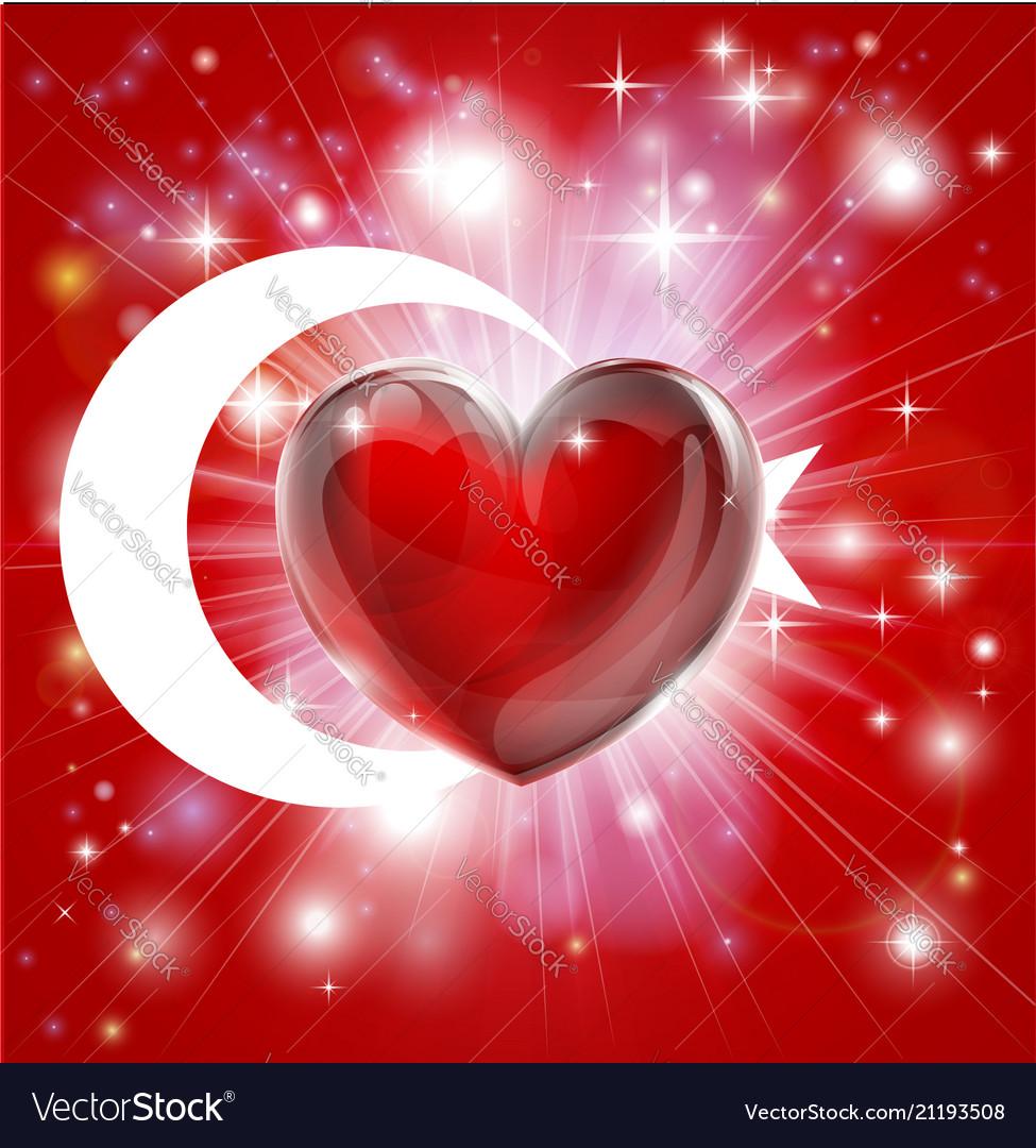 Открытки для друзей на турецком языке, дню