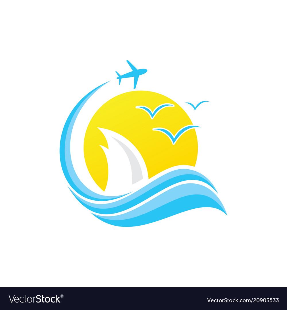 Flight summer