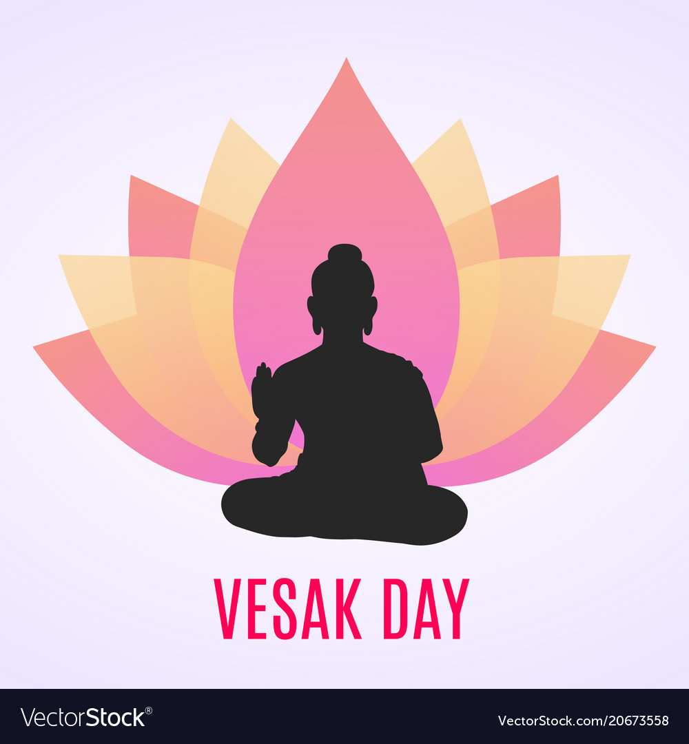 wesak day Also known as waisak day or vesak day, the holiday marks the birth of gautama buddha -- the father of buddhism, who is responsible for the religion's core teachings.
