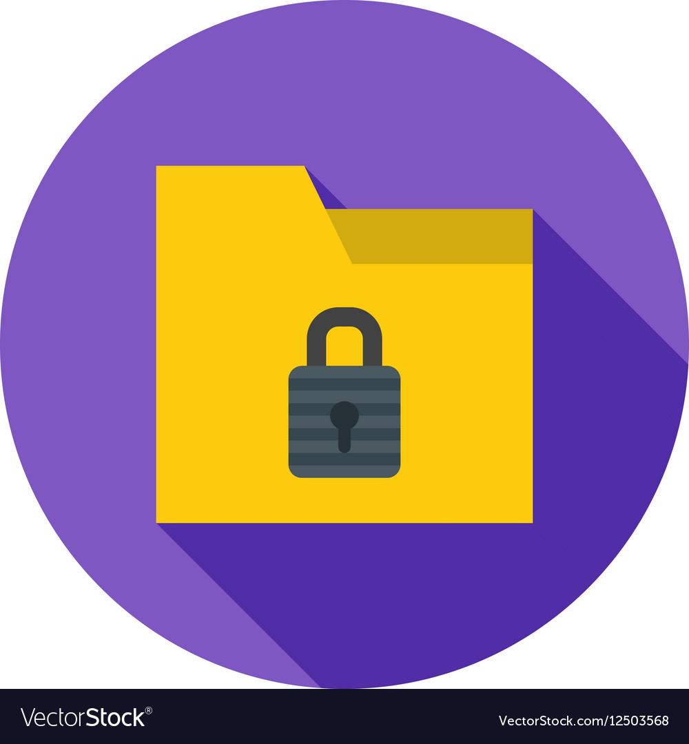 Folder lock download.