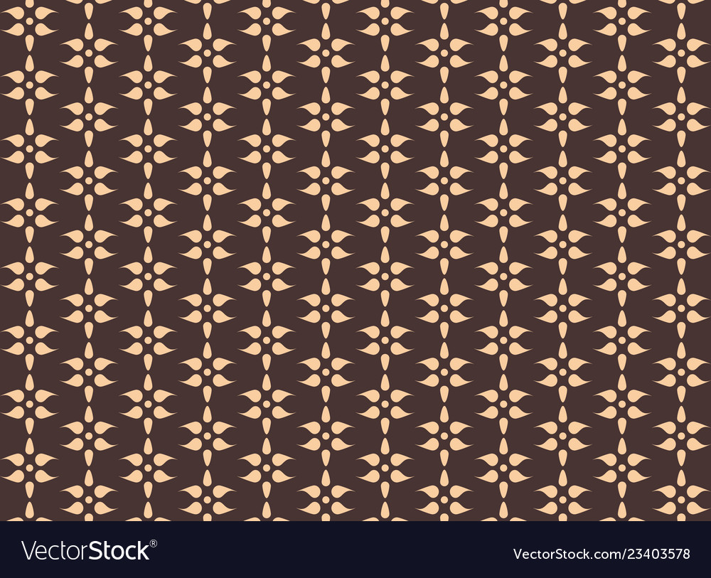 Abstract art deco pattern background
